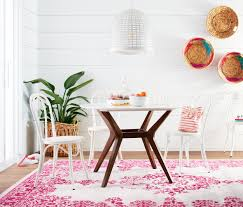 spring and summer home decor the playful ideas for spring home