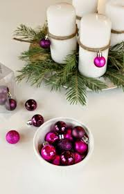 461 best christmas homes images on pinterest christmas ideas