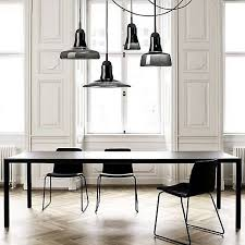 large smoked glass pendant light shadow large pendant lights gray smoke glass pendant l fo rliving