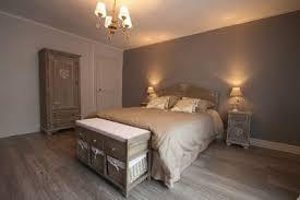 chambres d h es yvelines vente chambres d hôtes en yvelines à brueil en vexin