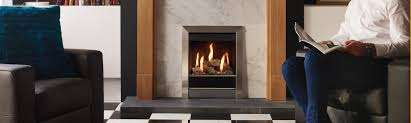 inset gas fires gazco built in u0026 hearth mounted fires