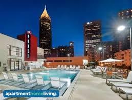 Cheap 2 Bedroom Apartments In Atlanta Ga Cheap Midtown Apartments For Rent From 800 Atlanta Ga