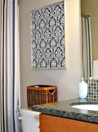 gray wall paint basket granite countertop mounted washbasin on