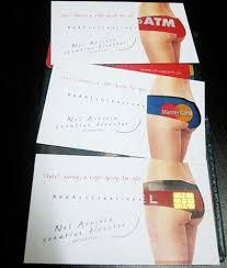 Latest Business Card Designs Latest Innovative Business Card Design 2012 Super Studio