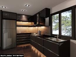 interior designer singapore awards certifications outlook interior interior design firm