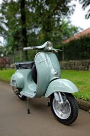 best 25 vespa ideas only on pinterest vespas vintage vespa and