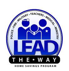 Home Savings by Lead The Way Home Savings Program