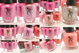 pink nail polish baby shower gallery baby shower ideas