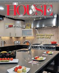 kitchen design simulator kitchen design magazines kitchen design