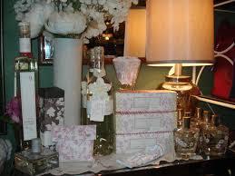 thejasmineroom the jasmine boutique u0026 tea room