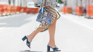 the best places to buy designer bags for less stylecaster