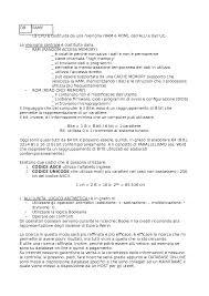 dispense informatica dispense di informatica 28 images access dispensa informatica