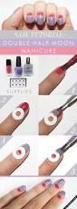 30 best nail art tutorials images on pinterest make up