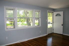 Laminate Flooring Portsmouth Portsmouth Nh Home For Sale Mls 4655272