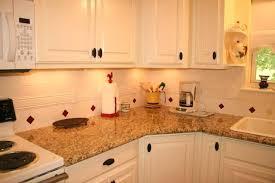venetian gold light granite new venetian gold granite reviews gold granite venetian gold light