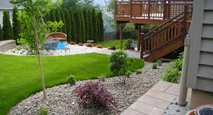 Small Backyard Landscape Design Ideas Backyard Small Backyard Landscaping Ideas Beloved Small Yard