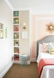 peinture chambre coucher adulte couleur chambre coucher adulte couleur de chambre u ides pour avec