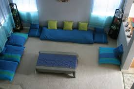 Indian Sitting Sofa Design Parulsart A Beautiful Indian Style