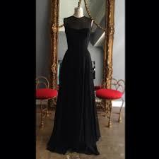 cheap prom dresses los angeles ca long dresses online