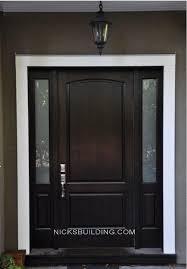 Exterior Door Sale Wood Mahogany Front Doors Exterior Doors Entrance Doors For Sale