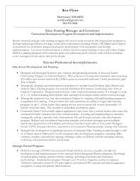 athletic trainer resume sample personal trainer resume sample no experience 2843true cars reviews personal trainer resume sample no experience