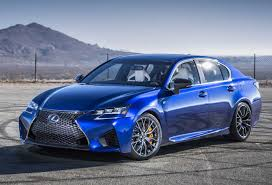 lexus corporate naperville il 2015 chciago auto show debut vehicles chicago auto show