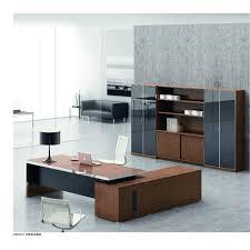 Solid Oak Office Furniture by Office Wood Office Desks Wood Office Desk Plans Wood Office Desk