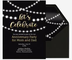online invitations online invitations for events and w rsvp evite