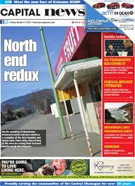 kelowna capital news march 13 2015 by black press issuu
