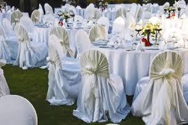 repas de mariage pas cher mariage pas cher que peut on louer