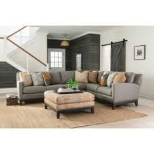 Transitional Sofas Furniture Transitional Sofa With Decorative Design For A Look Of Polished