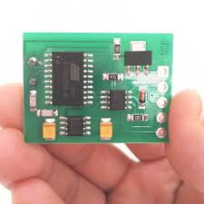 13 07 watch now immo immobilizer emulator for yamaha bikes