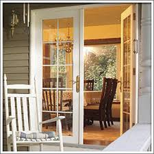 Out Swing Patio Doors Greenworks Remodeling Windows
