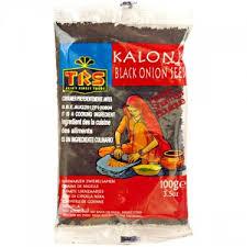 site cuisine indienne nigelle ou kalonji trs site vente epices recettes salees