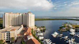 things to do in cape coral fl the westin cape coral resort at