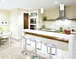 functional kitchen ideas decoration small functional kitchens ideas for decorating