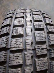 Retread Off Road Tires New Tire 265 75 16 All Terrain St 6 Ply Mud Off Road 109n Lt265