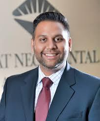 Dr Barnes Dentist Dr Abhinav Sinha U2014 Great Neck And Mid Island Dental Associates