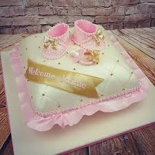 baby shower cakes for girl baby shower cakes you can look where can i order a baby