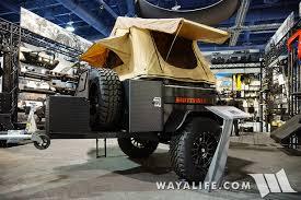 jeep willys 2015 4 door jeep willys 2015 new car release date