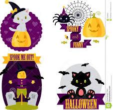 Cute Halloween Graphics by Halloween Cute Clipart U2013 101 Clip Art