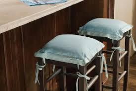 rustic kitchen bar stools upholstered bar stools fabric counter