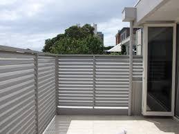 Privacy Screens by Download Balcony Privacy Screens Solidaria Garden
