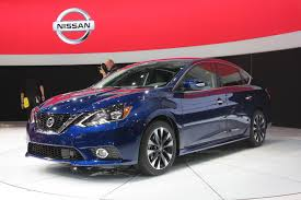 nissan car 2015 nissan sentra hatchback a possibility says automaker