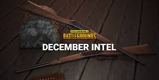 pubg new weapons pubg releases desert map screenshots weapon and vehicle