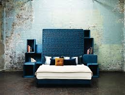 luxury homes u0026 real estate celebrity homes home decor