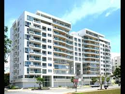 elevated demand for apts expected to remain due to household