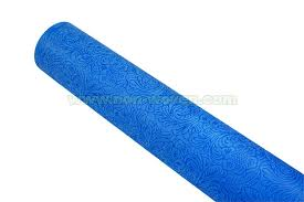 royal blue wrapping paper non woven roll no 13 royal blue non woven fabric manufacturer