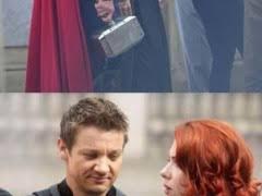Scarlett Johansson Meme - scarlett johansson avengers meme weknowmemes