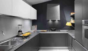 long narrow kitchen design kitchen notable long narrow kitchen design gallery appealing